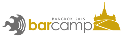 Barcamp-Bangkok-2015-logo-for-web