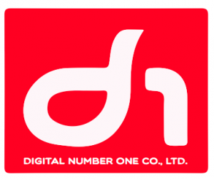 Digital Number One Co., Ltd.