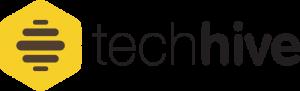 Techhive.co.th